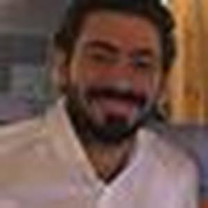 Ramiz Alrashwani