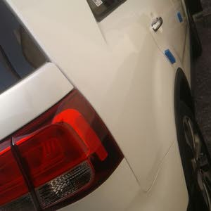 Kia Sorento car is available for sale, the car is in New condition