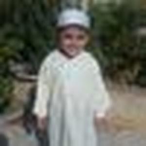 ابو محمد محمد