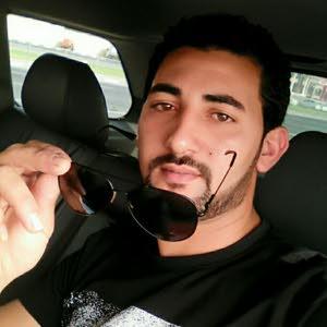 Ahmed Ellux