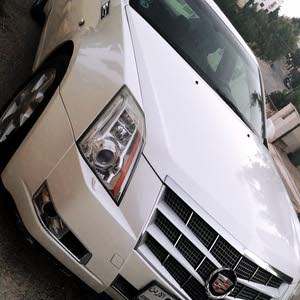 2008 CTS for sale