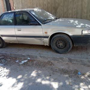 مازدا  626/ 1990