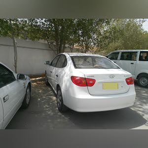 Available for sale! 160,000 - 169,999 km mileage Hyundai Elantra 2009