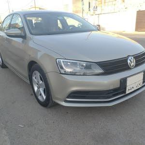 40,000 - 49,999 km mileage Volkswagen Jetta for sale