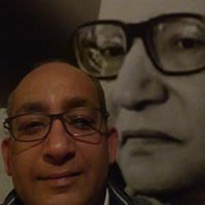 Gamal Fayek