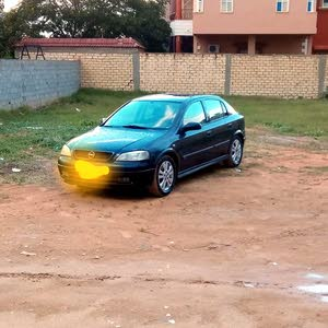 Best price! Opel Astra 2008 for sale