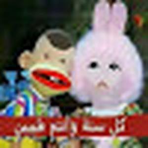 abdullah yehia