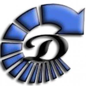 DelicateSoft