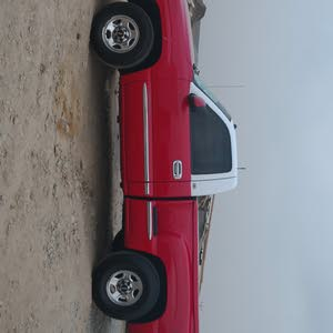 Automatic GMC 1999 for sale - Used - Barka city