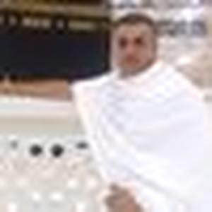 عمرو حمدي