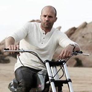 محمد الماجد
