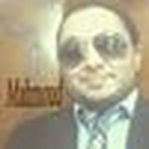 Mahmoud Nabil