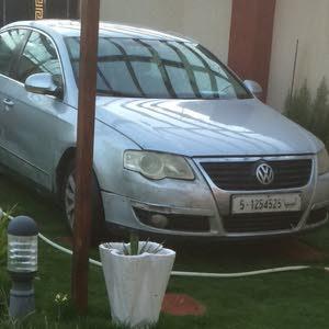 Best price! Volkswagen Passat 2006 for sale