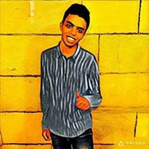 Hossam Elmagic