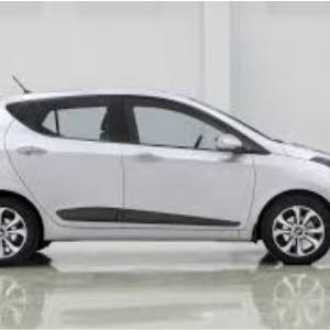 Best price! Hyundai i10 2017 for sale