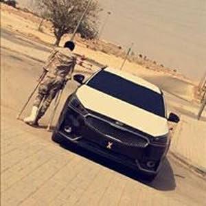 خارج عن قانونك ياليبيا