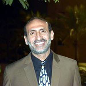 Waleed Wadi