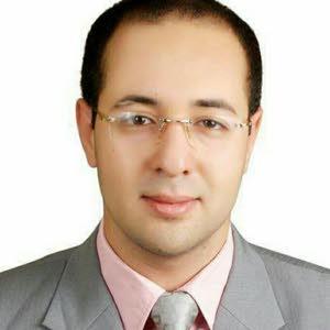 محمد الهواري . Mahmoud