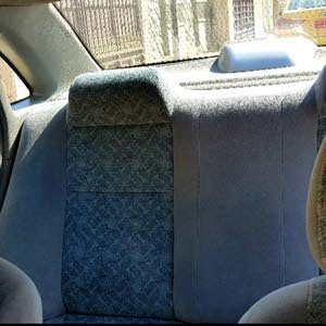 Chevrolet Optra car for sale 2004 in Baghdad city
