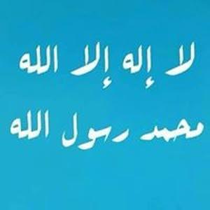 Safwan Alsbyhy