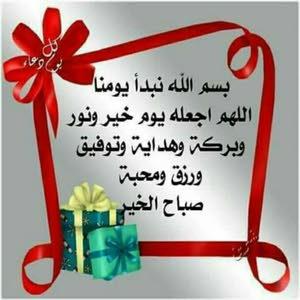 مندوب مبيعات qasem qasem qasem