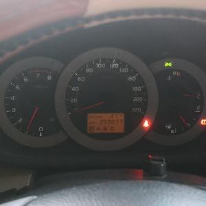 تويوتا راف4 موديل 2011 بحالة جيدة