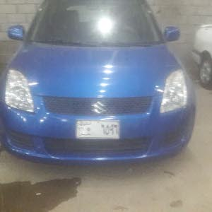 Used 2007 Swift in Baghdad
