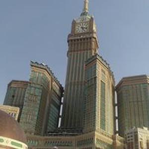 binzayed2011 zayed