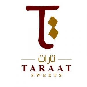 TARAAT SWEETS