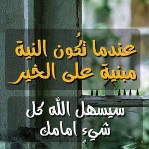 احمد ابو امير
