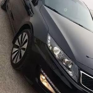 Available for sale! 140,000 - 149,999 km mileage Kia Optima 2013