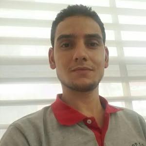 وليد سمير سمير