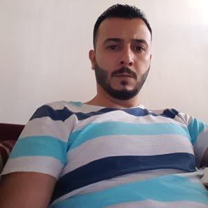 Mohanad Mahmood Mahmood