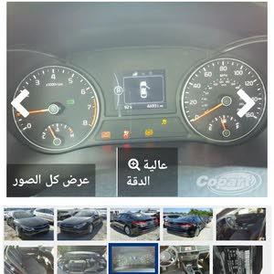 Kia Optima 2017 For Sale