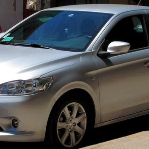 Peugeot 301 for sale in Giza