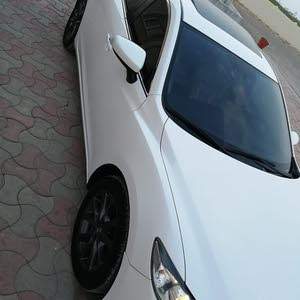 2015 Used 6 with Automatic transmission is available for sale