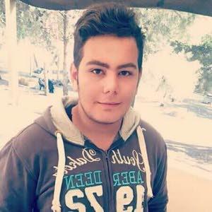 ahmad assaf