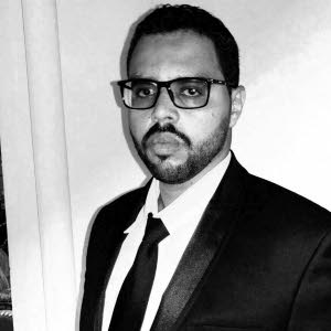 محمد عبدالباري الياس