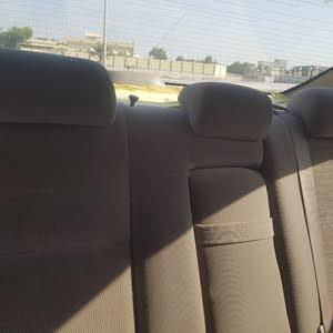Toyota Camry 2005 in Ras Al Khaimah - Used