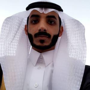حسام حمدي