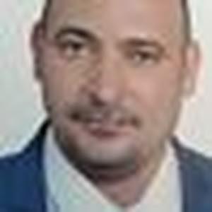 الشيف حسن صبري