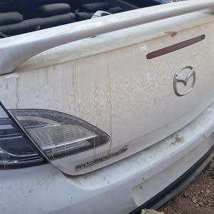 1 - 9,999 km Mazda 6 2013 for sale