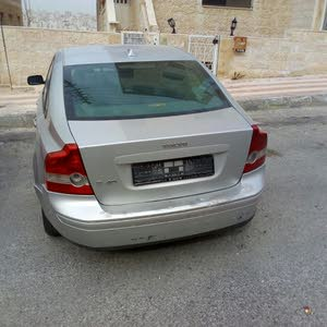 Volvo S40 2005 for sale in Salt