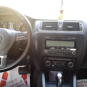 spacious car urgently for sale