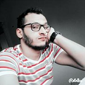 Hasan Ghannam