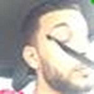 Mohamed Elksas