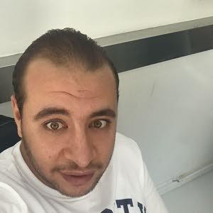 Mohamed alamer