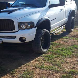 Used 2006 Ram for sale