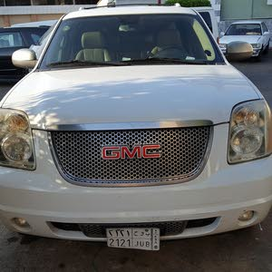 Best price! GMC Yukon 2008 for sale
