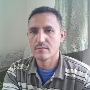 Ahmad Rezq